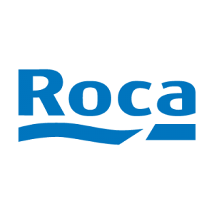 Roca Celebrate Centenary Year